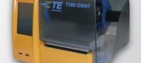 T200print