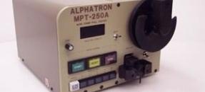 mpt-250a_1